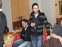 Foto Cedro 2012 Cedro_2012_136