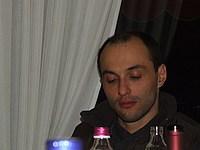 Foto Cedro 2012 Cedro_2012_164