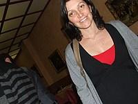 Foto Cedro 2012 Cedro_2012_184