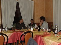 Foto Cedro 2012 Cedro_2012_185