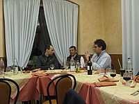 Foto Cedro 2012 Cedro_2012_186