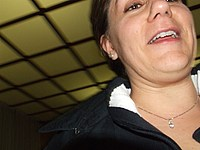 Foto Cedro 2012 Cedro_2012_189