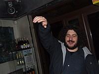 Foto Cedro 2012 Cedro_2012_208