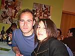 Foto Cena di classe IPSIA 82-83 2008 82-83_IPSIA_2008_008