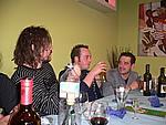Foto Cena di classe IPSIA 82-83 2008 82-83_IPSIA_2008_019