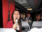 Foto Cene di Classe 2006 Cena di Classe 1979 009