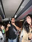 Foto Cene di Classe 2006 Cena di Classe 1979 014