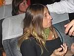 Foto Cene di Classe 2006 Cena di Classe 1979 039