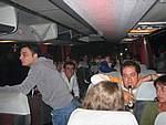 Foto Cene di Classe 2006 Cena di Classe 1979 046