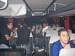 Foto Cene di Classe 2006 Cena di Classe 1979 063