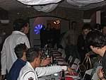 Foto Cene di Classe 2006 Cena di Classe 1979 073