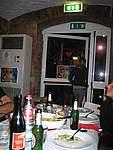 Foto Cene di Classe 2006 Cena di Classe 1979 075