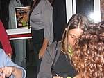 Foto Cene di Classe 2006 Cena di Classe 1979 079