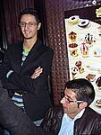 Foto Cene di Classe 2007 Cene_di_Classe_2007_005