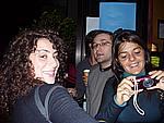 Foto Cene di Classe 2007 Cene_di_Classe_2007_006