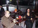 Foto Cene di Classe 2007 Cene_di_Classe_2007_008