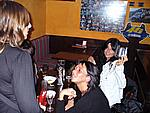 Foto Cene di Classe 2007 Cene_di_Classe_2007_012