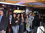 Foto Cene di Classe 2007 Cene_di_Classe_2007_014