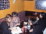 Foto Cene di Classe 2007 Cene_di_Classe_2007_015