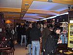 Foto Cene di Classe 2007 Cene_di_Classe_2007_021