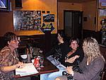 Foto Cene di Classe 2007 Cene_di_Classe_2007_029