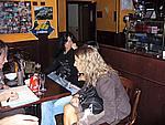 Foto Cene di Classe 2007 Cene_di_Classe_2007_030