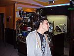 Foto Cene di Classe 2007 Cene_di_Classe_2007_031