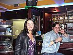 Foto Cene di Classe 2007 Cene_di_Classe_2007_032