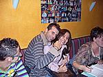 Foto Cene di Classe 2007 Cene_di_Classe_2007_033