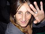 Foto Cene di Classe 2007 Cene_di_Classe_2007_046