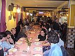 Foto Cene di Classe 2007 Cene_di_Classe_2007_049