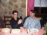 Foto Cene di Classe 2007 Cene_di_Classe_2007_051