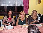 Foto Cene di Classe 2007 Cene_di_Classe_2007_052