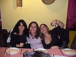 Foto Cene di Classe 2007 Cene_di_Classe_2007_053