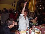 Foto Cene di Classe 2007 Cene_di_Classe_2007_057