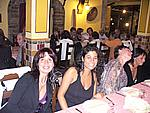 Foto Cene di Classe 2007 Cene_di_Classe_2007_058