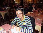 Foto Cene di Classe 2007 Cene_di_Classe_2007_061