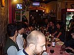 Foto Cene di Classe 2007 Cene_di_Classe_2007_062