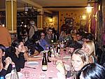 Foto Cene di Classe 2007 Cene_di_Classe_2007_065