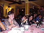 Foto Cene di Classe 2007 Cene_di_Classe_2007_066