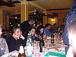 Foto Cene di Classe 2007 Cene_di_Classe_2007_078