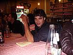 Foto Cene di Classe 2007 Cene_di_Classe_2007_079