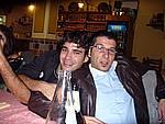 Foto Cene di Classe 2007 Cene_di_Classe_2007_080