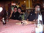 Foto Cene di Classe 2007 Cene_di_Classe_2007_081