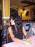 Foto Cene di Classe 2007 Cene_di_Classe_2007_082