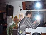Foto Cene di Classe 2007 Cene_di_Classe_2007_088