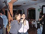 Foto Cene di Classe 2007 Cene_di_Classe_2007_093