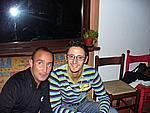 Foto Cene di Classe 2007 Cene_di_Classe_2007_100