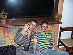 Foto Cene di Classe 2007 Cene_di_Classe_2007_105