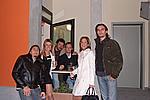 Foto Cene di Classe 2008 - 78 e 87 Classe_78-87_2008_001
